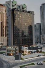 Novotel Sharjah Expo Center