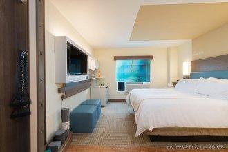 EVEN Hotel Rockville - Washington DC Area, an IHG Hotel
