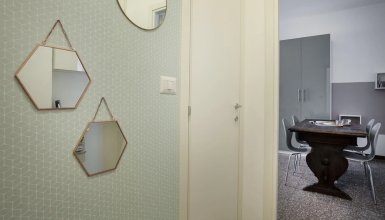 Ab Guesthouse Milano