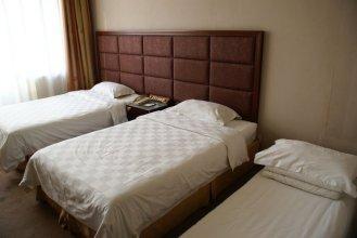 Shengjing Furama Business Hotel - Shengyang