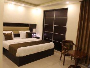 Shaqilath Hotel