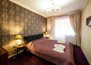 Olga Hotel Spa