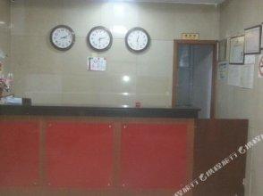 Zhaxin Hostel