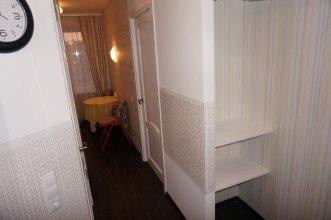 Apartment RF88 on Moskovskiy 220
