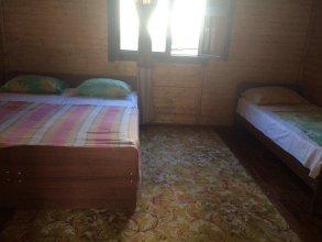Guest House Darina