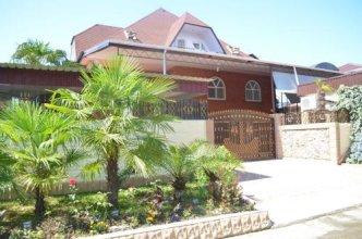 Guest House Kamielia