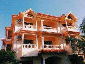 Safias Guest House