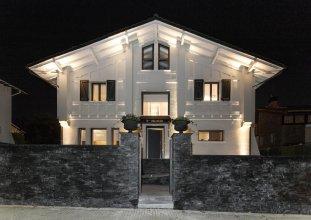Villa Birdie