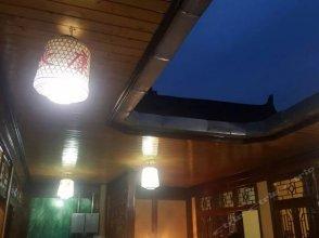 Shuijie Hostel
