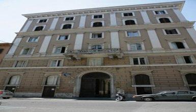 Dipendenza Hotel Galileo