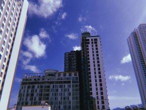 Marina Nha Trang Hotel
