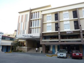 Отель Circle Inn Iloilo City Center