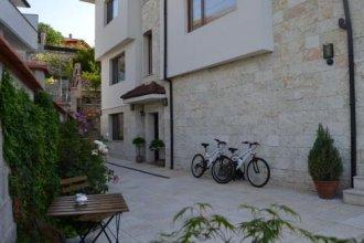 Guest House Balchik Hills