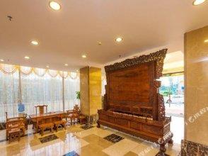 Huilongwan Hotel