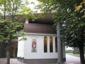 Отель Тырново