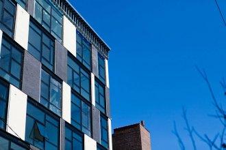 Sky City Apartments At The Novia