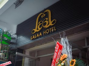 LALAA Hotel