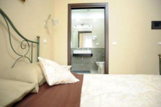 Guesthouse Elettra