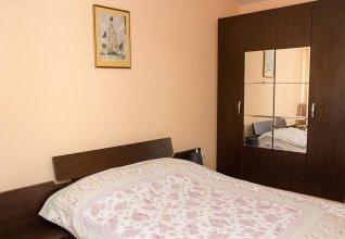 FM Premium 2-BDR Apartment - Made of Wood - Varna