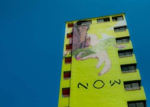 Now Benidorm Apartment
