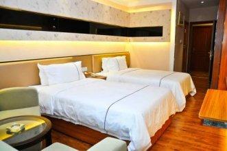 Guangzhou Yingxin Apartment