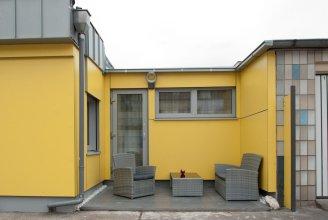 Apartments-Room Leverkusen City