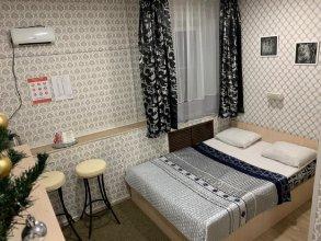 Гостиница Фреш в Котельниках