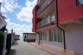 Апартаменты Aurelia 32