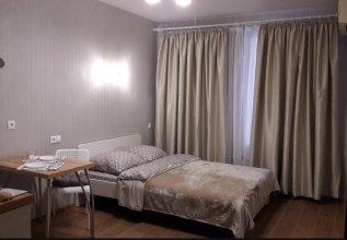 Апарт-Отель Вгости161