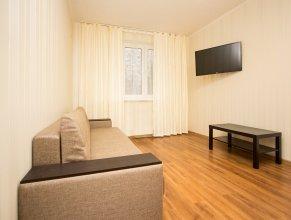 Апартаменты Apart Lux Новочеремушкинская 57