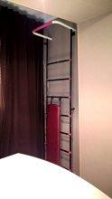 Апартаменты Квартира-Студия на Чистопольской 23
