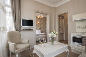 Апарт-отель Louis Galata