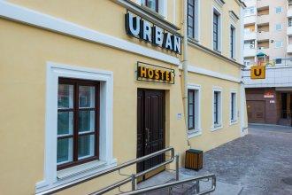 Хостел Urban