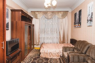 Апартаменты на Первомайском