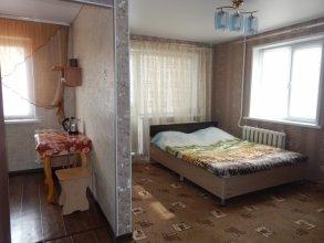 Апартаменты Посуточно Уфа