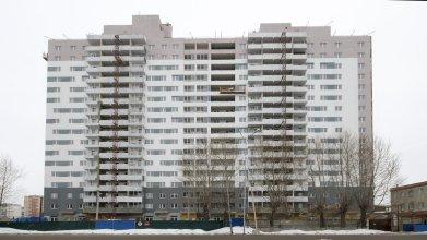 Апартаменты 72Rent