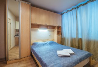 Апартаменты RentPiter Nevsky 79