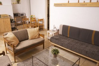 Апартаменты Jerusalem - Casa Maga