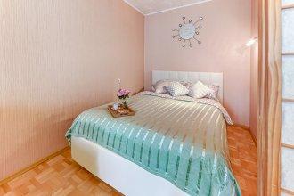 Savushkina 139 Apartments