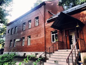 Хостел Travel Inn Тимирязевская
