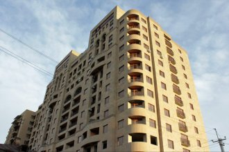 Апартаменты Freedom Armenia and tours