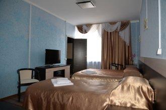 Мини-отель «Теремки»