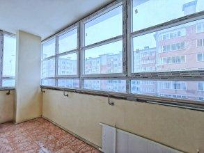 Апартаменты Apart-comfort Granada
