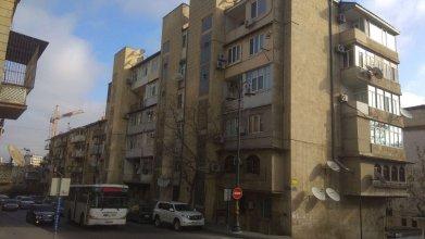 Апартаменты Old City