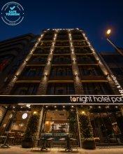 Бутик-отель Tonight Hotel Port