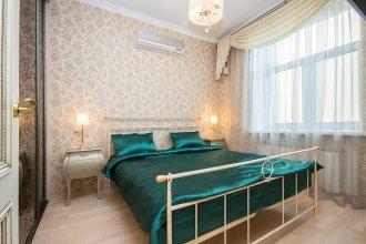 Апартаменты в Минске
