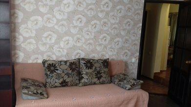 Апартаменты в Кудепсте