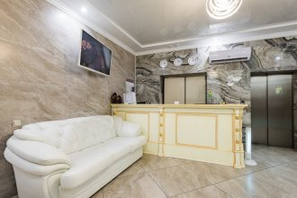 Апарт-Отель Grand Gallery