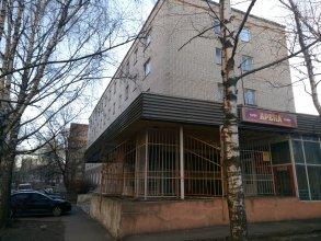 Отель Арена Брянск