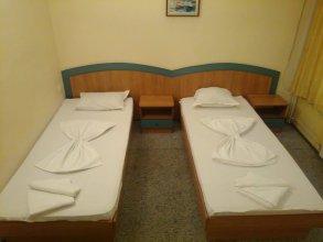 Отель Елит